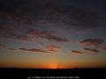 20060218jd01_altocumulus_cloud_schofields_nsw
