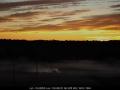 20060809jd06_altocumulus_cloud_schofields_nsw