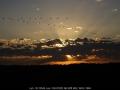 20060818jd04_altocumulus_cloud_schofields_nsw