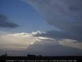 20070521jd30_altocumulus_cloud_near_ogallala_nebraska_usa