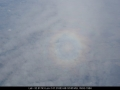 20090804mb03_altocumulus_cloud_nsw