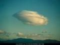 20010828mb01_lenticularis_mcleans_ridges_nsw