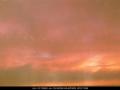 19900414jd01_altostratus_cloud_schofields_nsw