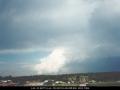 19951028jd07_altostratus_cloud_schofields_nsw