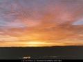 19980613jd01_altostratus_cloud_schofields_nsw
