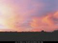 19981121jd01_altostratus_cloud_schofields_nsw