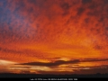 19990224jd01_altostratus_cloud_schofields_nsw