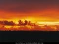 19990319jd02_altostratus_cloud_schofields_nsw
