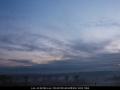 19990824jd03_altostratus_cloud_schofields_nsw