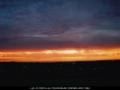 19991015jd01_altostratus_cloud_rooty_hill_nsw