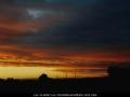 20000620jd04_altostratus_cloud_schofields_nsw