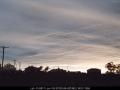 20030228jd04_altostratus_cloud_schofields_nsw