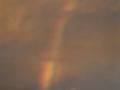 20030228jd07_altostratus_cloud_schofields_nsw
