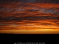 20060817jd02_altostratus_cloud_schofields_nsw