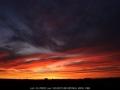 20061206jd09_altostratus_cloud_schofields_nsw