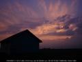 20070506jd04_altostratus_cloud_altus_oklahoma_usa