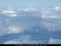 20090824mb05_altostratus_cloud_vic