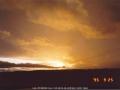 19950925jd05_nimbostratus_cloud_schofields_nsw