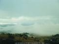 20000808mb01_nimbostratus_cloud_mcleans_ridges_nsw