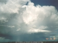 19921018jd03_cumulonimbus_calvus_schofields_nsw