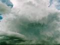 19951118mb30_cumulonimbus_calvus_castlereagh_nsw