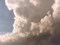 19971115jd07_cumulonimbus_calvus_schofields_nsw