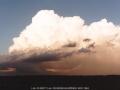 19971115jd14_cumulonimbus_calvus_schofields_nsw