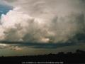 19991001jd07_cumulonimbus_calvus_richmond_nsw