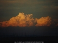 20000401jd10_cumulonimbus_calvus_spring_ridge_nsw