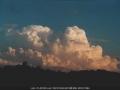 20001105jd55_cumulonimbus_calvus_s_of_port_macquarie_nsw