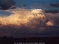 20021013jd17_cumulonimbus_calvus_jerrys_plains_nsw