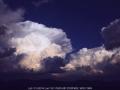 20051027jd13_cumulonimbus_calvus_near_nowendoc_nsw