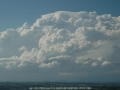 20051028mb07_cumulonimbus_calvus_mcleans_ridges_nsw