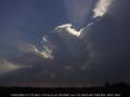 20060418jd01_cumulonimbus_calvus_near_chillicothe_missouri_usa