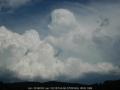 20070112mb19_cumulonimbus_calvus_tenterfield_nsw
