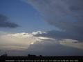 20070521jd30_cumulonimbus_calvus_near_ogallala_nebraska_usa