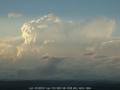 20071008mb32_cumulonimbus_calvus_mcleans_ridges_nsw