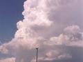 19971112jd04_cumulonimbus_incus_st_marys_nsw