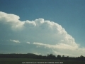 19991231mb07_cumulonimbus_incus_whiporie_road_nsw