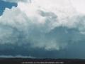 20000105mb21_cumulonimbus_incus_mcleans_ridges_nsw