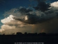 20000117jd40_cumulonimbus_incus_20km_e_of_inverell_nsw