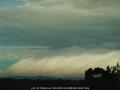 20000629jd05_cumulonimbus_incus_schofields_nsw