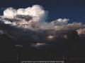20001204jd21_cumulonimbus_incus_bundarra_nsw