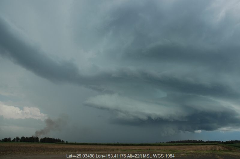 20051217mb031_thunderstorm_inflow_band_w_of_broadwater_nsw