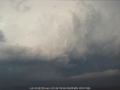 20010529jd11_thunderstorm_inflow_band_amarillo_texas_usa