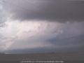 20010529jd13_thunderstorm_inflow_band_amarillo_texas_usa