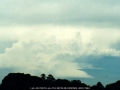 20011111mb29_thunderstorm_inflow_band_mcleans_ridges_nsw