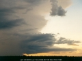 20030322mb19_thunderstorm_inflow_band_coraki_nsw