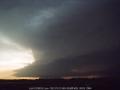 20030603jd13_thunderstorm_inflow_band_littlefield_texas_usa