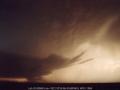 20030603jd17_thunderstorm_inflow_band_littlefield_texas_usa